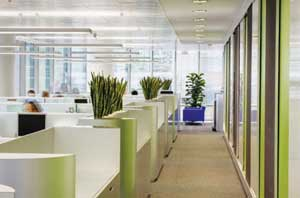 Air conditioning berkshire offices for offices