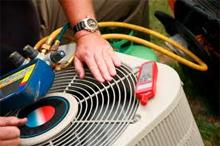 air-conditioning-repairs