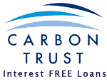 carbon trust air conditioning