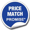 air conditioning installation price promise