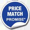price-promise