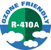 r401a-logo