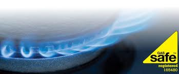 Commercial Gas Safety Certificates – do you have one?