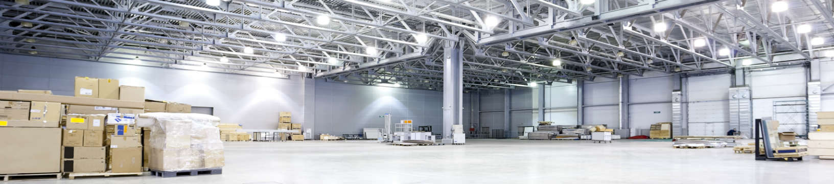 warehouse-heating-3