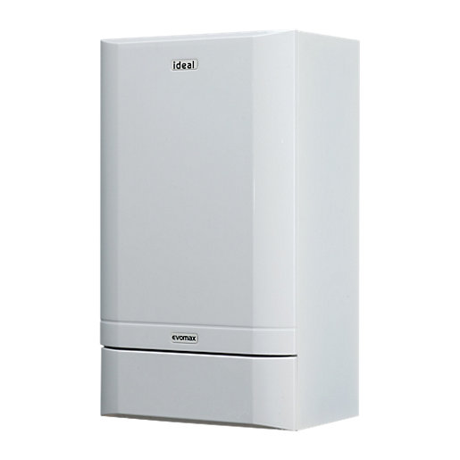 Why Choose a Light Commercial boiler?
