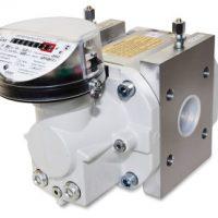 gas-meter-rotary