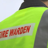 Fire-warden-training