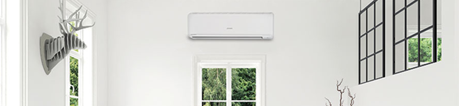domestic-air-conditioning-2